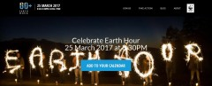 earth hour2